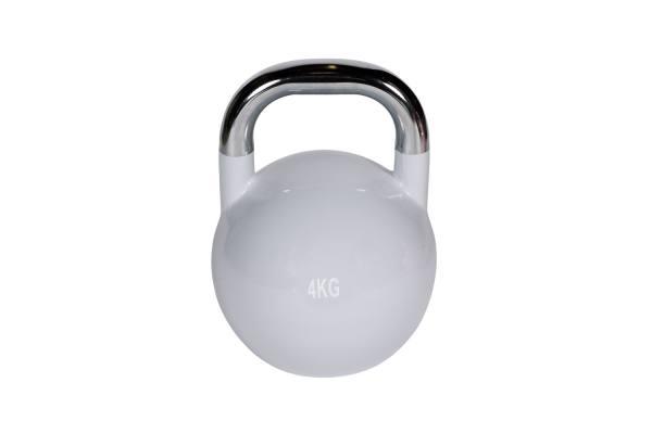Competition Kettlebell   für Wettkämpfe