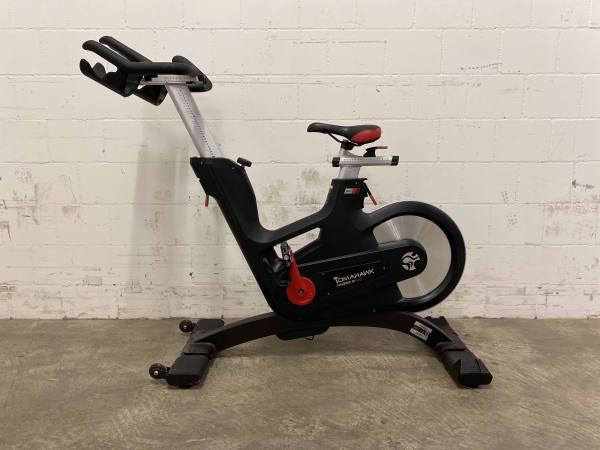 Tomahawk IC7 Spinning Bike | Occasion