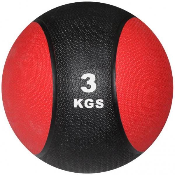 Medicine Ball | Medizinball