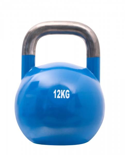 Competition Kettlebell | für Wettkämpfe