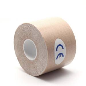 Kinesiologisches Tape   Physio-Tape