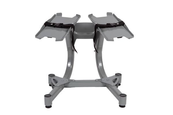 Ständer Adjustable Dumbbells | Hantelständer