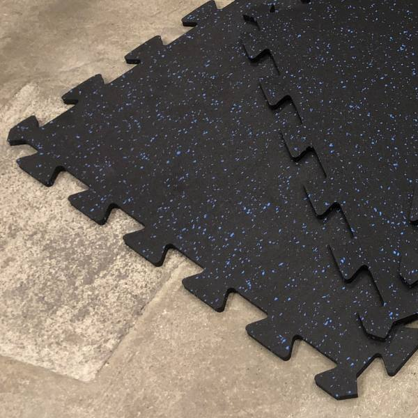 Randabschluss Bodenmatte 0.8 cm | SW11393