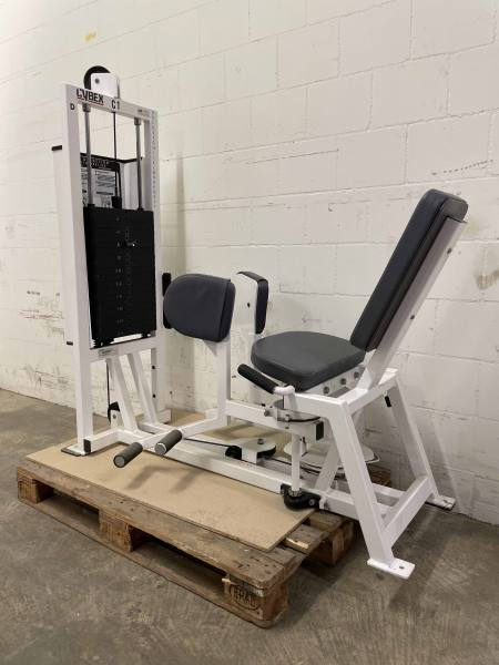Cybex Adduction | Occasion Adduktor