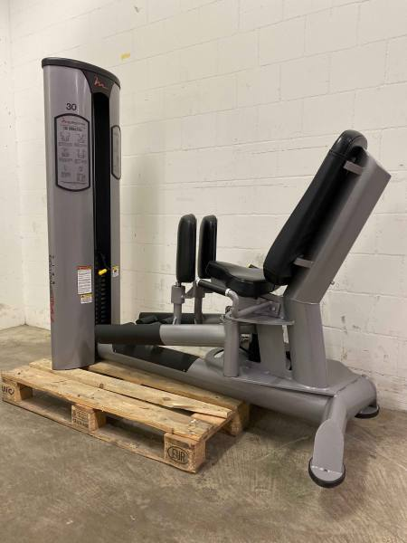 Freemotion Adductor / Abductor | Combo