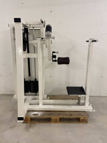 Gym80 Kick Maschine | Occasion