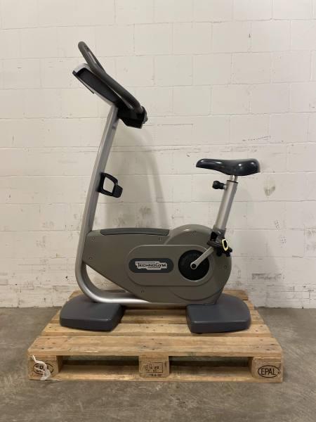 Technogym Excite Bike 700 SP | Occasion Ergometer