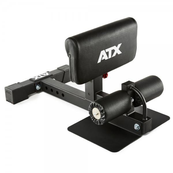 ATX Sissy Squat | für Kniebeugen