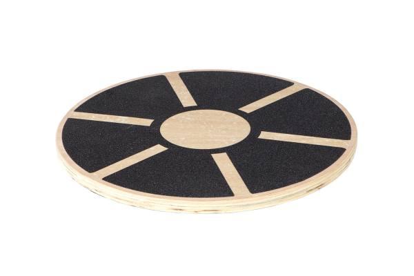 Balance Board Zirkel | Wackelbrett