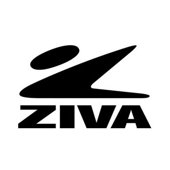 Ziva Equipment
