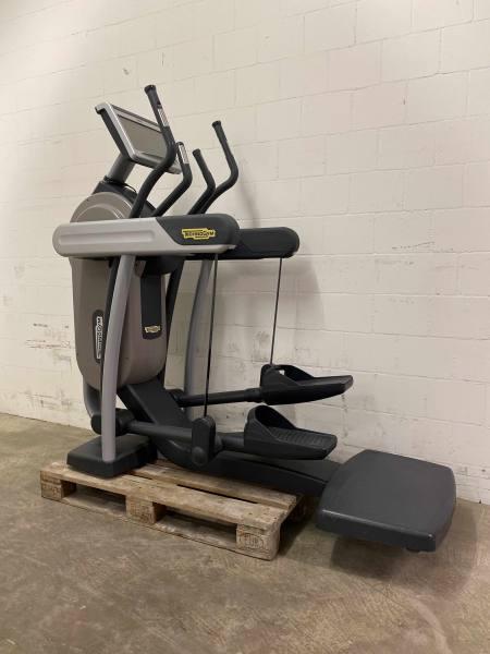 Technogym Vario | Occasion Crosstrainer