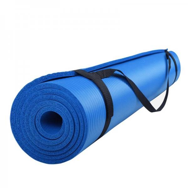 Fitnessmatte | Gymnastikmatte