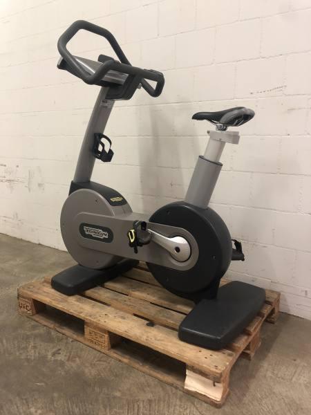 Technogym Excite Bike | Hometrainer