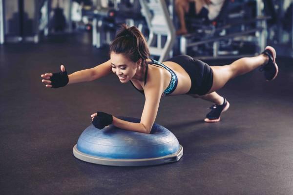 Balance-Trainer-ProduktbildbgsHQnIQZaPuA