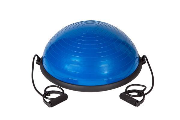 Balance Trainer   Gleichgewicht
