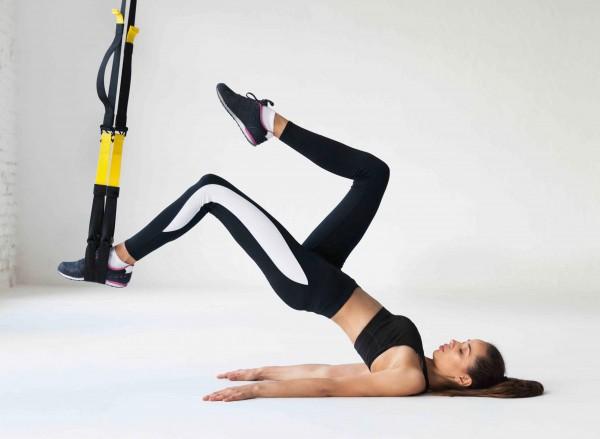 TRX-Blog-Fitness-Flohmarkt-2