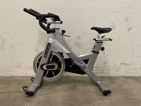 Tomahawk S-Series Spinning Bike | Occasion