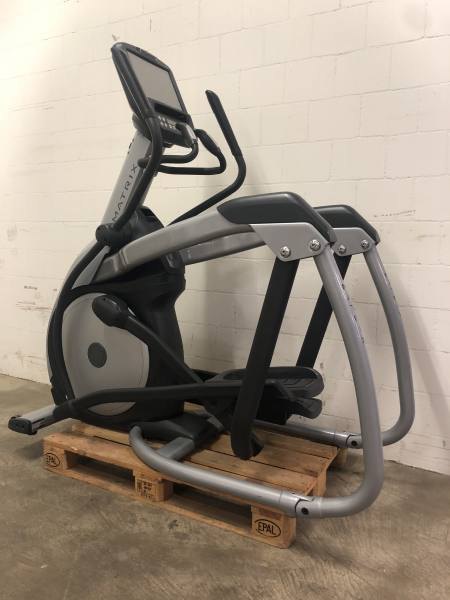 Matrix E7x Crosstrainer | Occasion