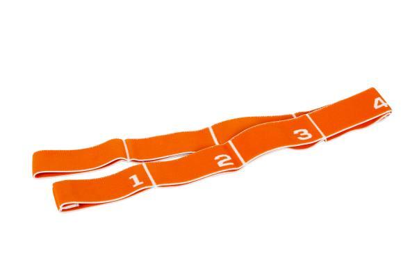 Multi Elastiband   Fitness Elastikband