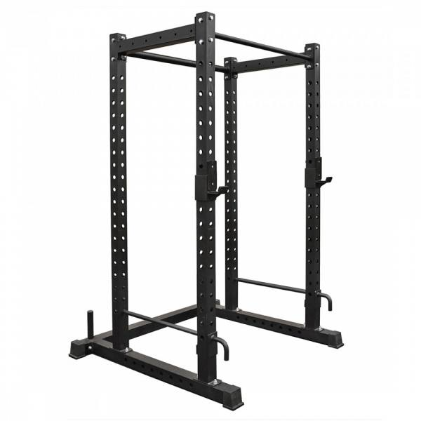 Power Rack Professional | Squat Cage
