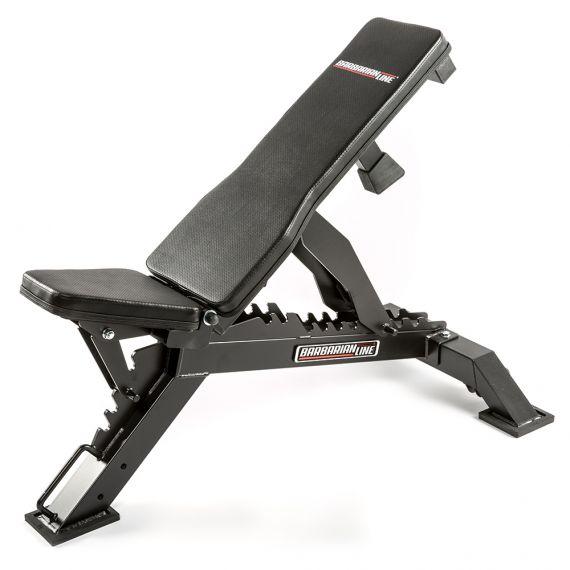 bench hantelbank   fitnessdigital
