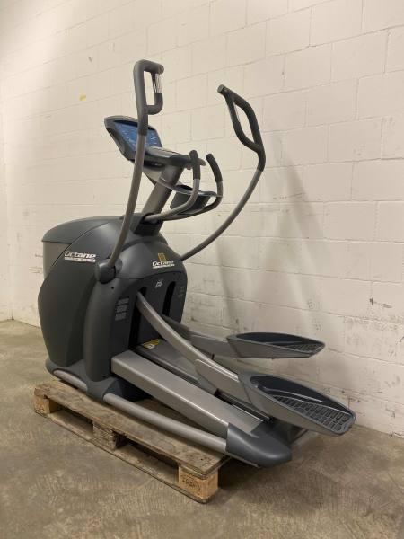 Octane Fitness Pro 3700 | Occasion Crosstrainer