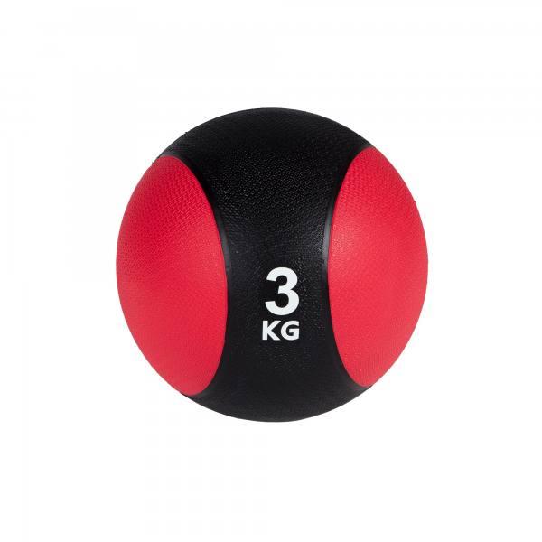 Medicine Ball   Medizinball