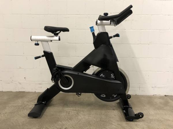 Spinning Bike PRO | Indoor Cycling