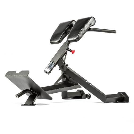 ATX Hyperextension 45° | Rückentrainer