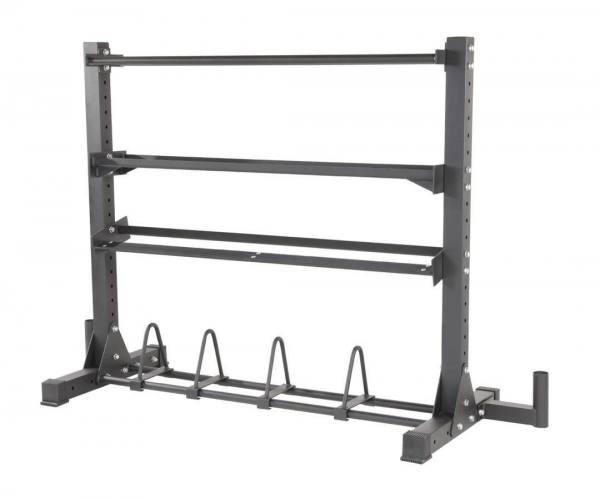 Multi Storage Rack | Ablage