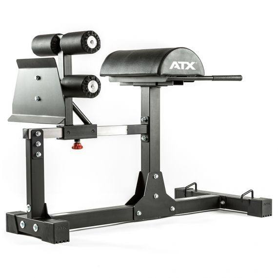 ATX Glute Ham Developer | GHD