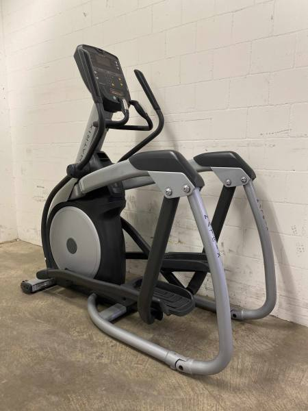 Matrix E3x Crosstrainer | Occasion