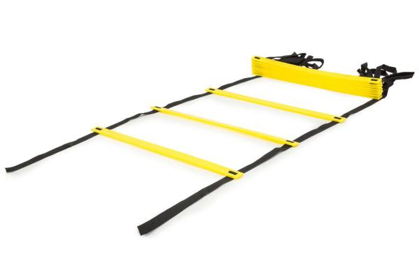 Agility Speed Ladder | Koordinationsleiter
